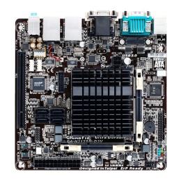 С/плата Gigabyte GA-H3150N-D3V
