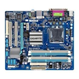 С/плата S-775 GigaByte GA-G41M-COMBO