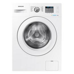 Ст. маш. Samsung WW-60H2220EW
