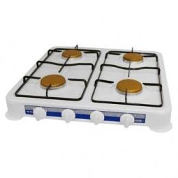 Эл.плита ENERGY EN-004(газовая)