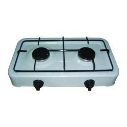 Эл.плита IRIT IR-8500