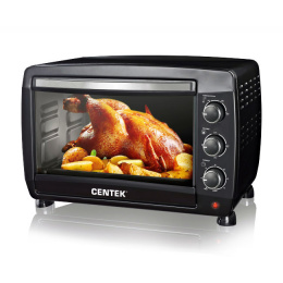 Эл.духовка CENTEK CT-1532-46 Convection
