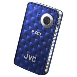 Видеокамера JVC GC-FM 1
