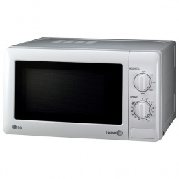 М/п LG MS-2022 D