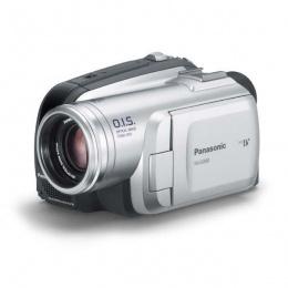 В/К Panasonic NV-GS80EE-S