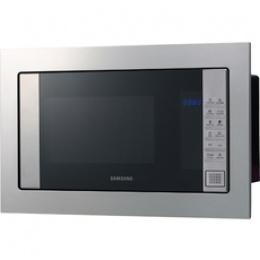 М/п Samsung FW 77 SRW (встройка)