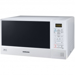 М/п Samsung ME 83KRQW-3
