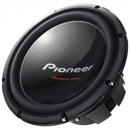 А/нч. Pioneer TS-W310