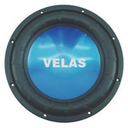 А/нч. Velas VSH-M10