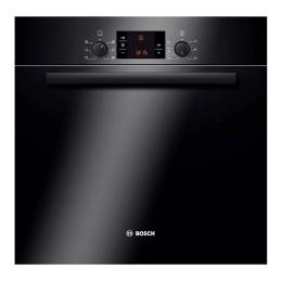 Дух.шкаф Bosch HBA 23B260R