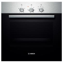 Дух.шкаф Bosch HBN-211E4