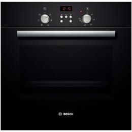 Дух.шкаф Bosch HBN-231S4