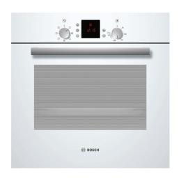 Дух.шкаф Bosch HBN-231W3R