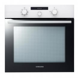 Дух.шкаф Samsung BF-3N3W080