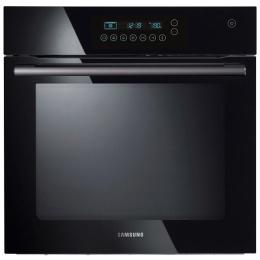 Дух.шкаф Samsung NV70H5587BB