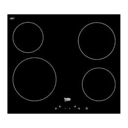 Вар.поверхность Beko HIC-64401 Электро