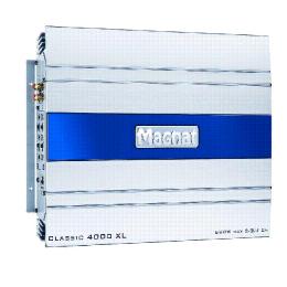 А/ус. Magnat Classic 4000XL