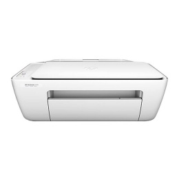 МФУ HP DeskJet ink Advantage 2130