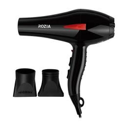 Фен Rozia HC 8300