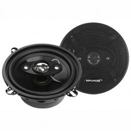 А/кол. Hyundai H-CSW52 (Цена за 1 шт)