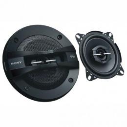 А/кол. Sony XS-GT1028F