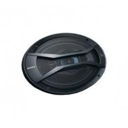 А/кол. Sony XS-GT6930R