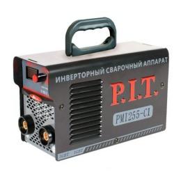Свар. апп. инверт.PMI 255-С1 235A PIT(Пермь)