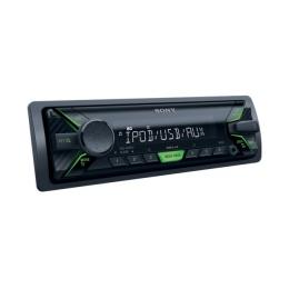 А/маг. Sony DSX-A202UI