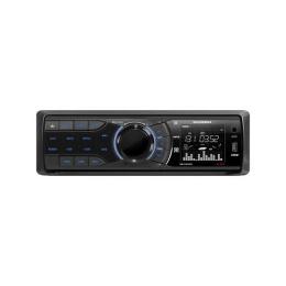 А/маг. Soundmax SM-CCR 3038