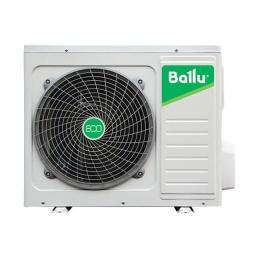 Блок BALLU BSW-09HN1/OL17(Внешний)