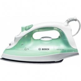 Утюг Bosch TDA-2315 АКЦИЯ!!! СУПЕР ЦЕНА!!!