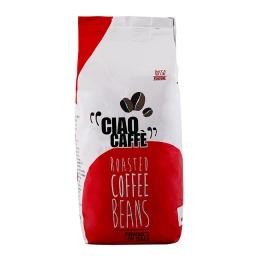 Кофе Ciao caffe classic1кг 1100 РУБ!!! АКЦИЯ!!! СКИДКА 30%