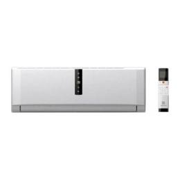 Блок Electrolux EACS-36HT/N3(Внутренний)