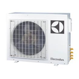 Блок Electrolux EACSI-09HP/N3(Внешний) ИНВЕРТОР