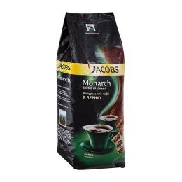 Кофе Jacobs 1кг