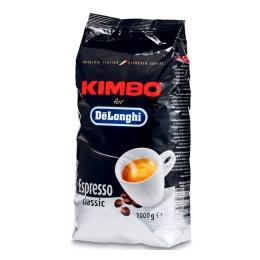 Кофе Kimbo Espresso classic1кг