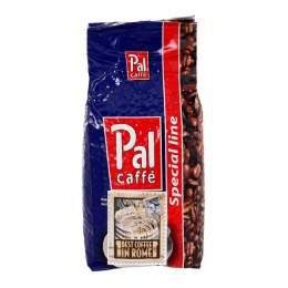 Кофе Palombini Pall Rosso 1кг