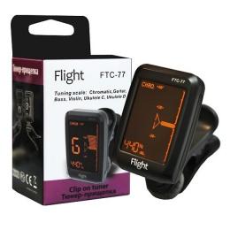 Тюнер Flight FTC 77