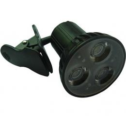 Лампа USB AGESTAR-L988