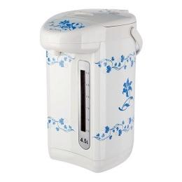 Чайник-термос Centek CT 0072
