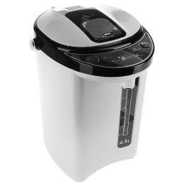 Чайник-термос Centek CT 0075