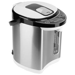 Чайник-термос Centek CT 0078
