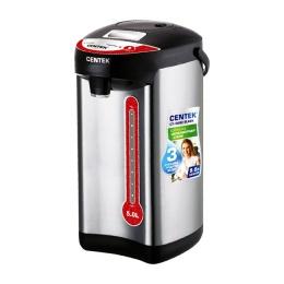 Чайник-термос Centek CT 0082