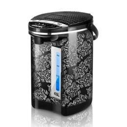 Чайник-термос Centek CT 0085