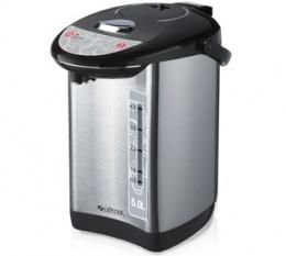 Чайник-термос Centek CT 1083