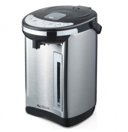 Чайник-термос Centek CT 1084