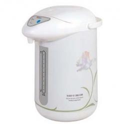 Чайник-термос Energy TP 602