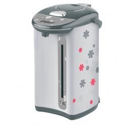 Чайник-термос Energy TP 612 ST
