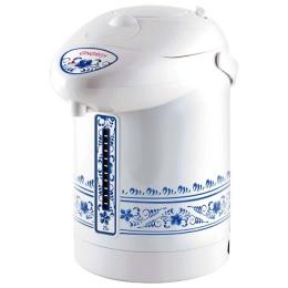 Чайник-термос Energy TP 613