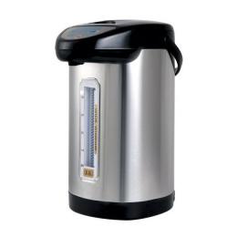 Чайник-термос Gelberk GL-412